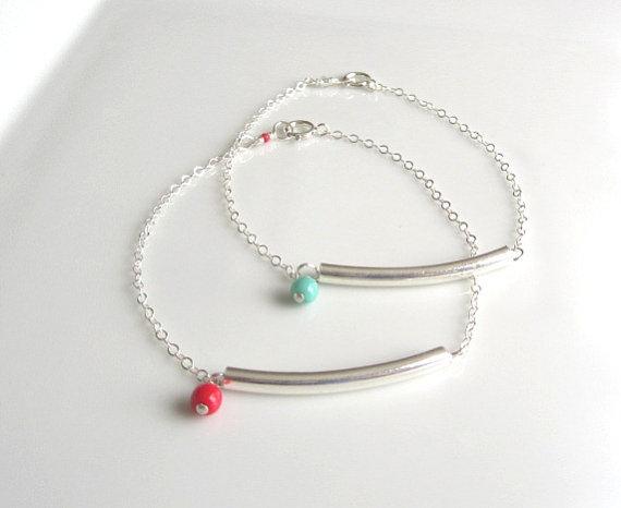 Yameyu: Simple. Stylish. Everyday. {Giveaway!}