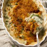 cheddar-green-bean-casserole-S-116