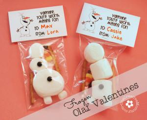 frozen-olaf-valentine-4