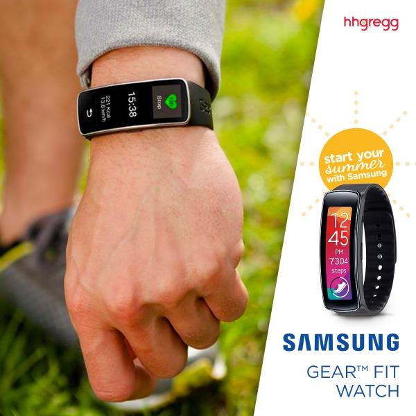 HHG_Samsung_GearFitWatch picture