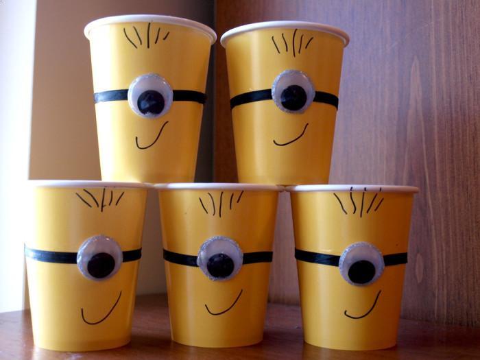 Minion-Cups-e1389218322860
