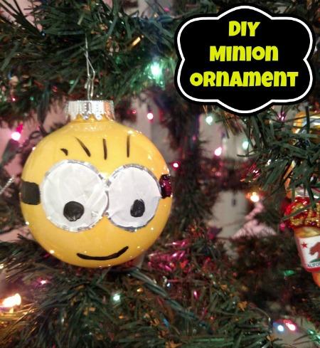 diy-ornament1