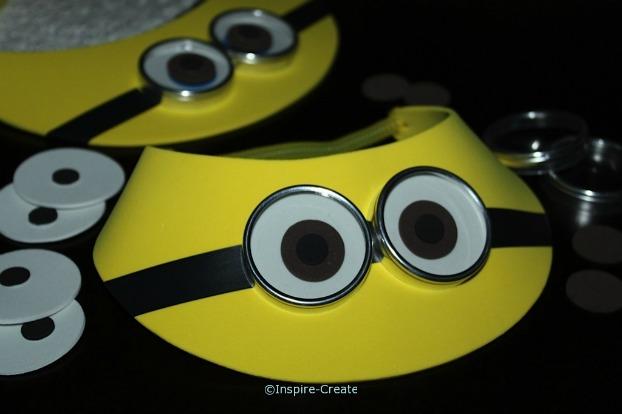yellow-visor-minion-party