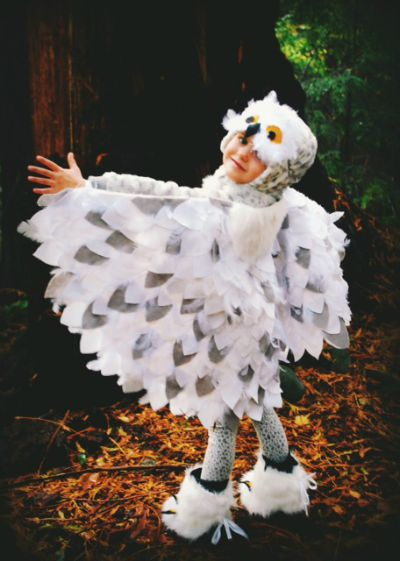 25 DIY No Sew Costumes For Kids amp Adults Diary Of A Working Mom