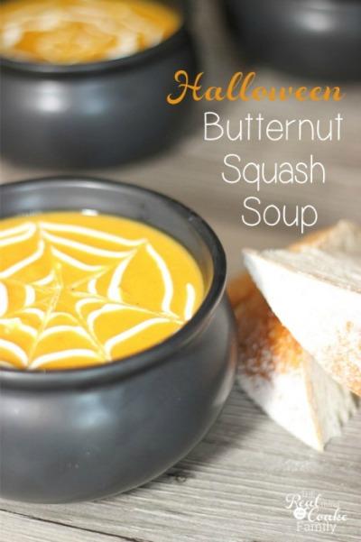Butternut-Squash-Soup-466x700
