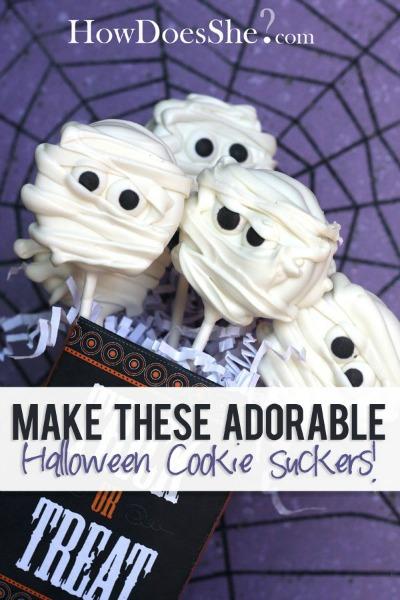 Halloween-Cookie-Suckers