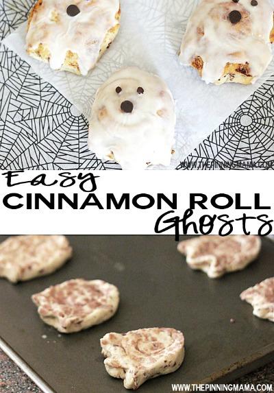 Halloween-Ghost-Breakfast-Idea-2-web