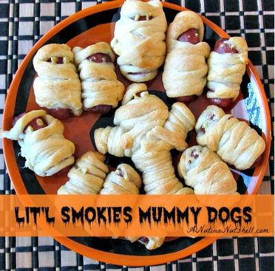 Litl-Smokies-Mummy-Dogs