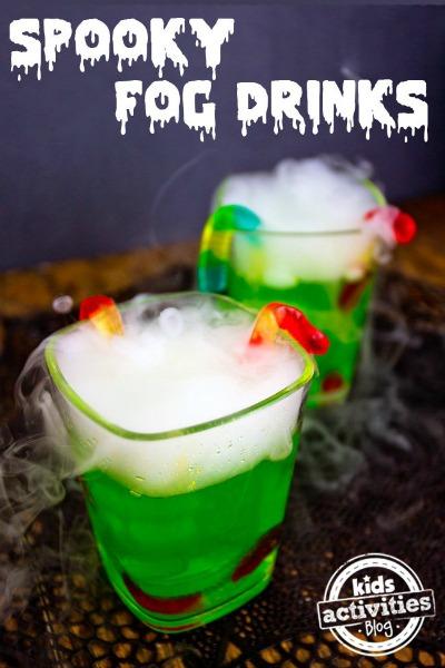 Spooky-Fog-Drinks