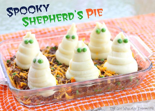 spooky-shepherds-pie