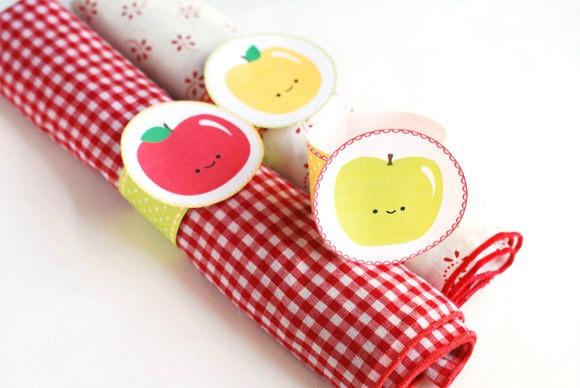 1-happy-apple-kids-printable-napkin-rings-rs