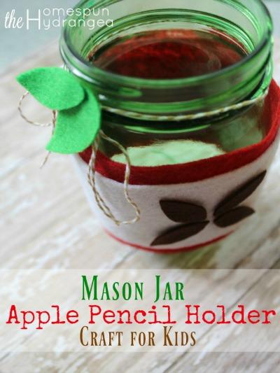 apple-craft-for-kids-jar-rs