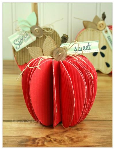 apple-scrapbook-rs