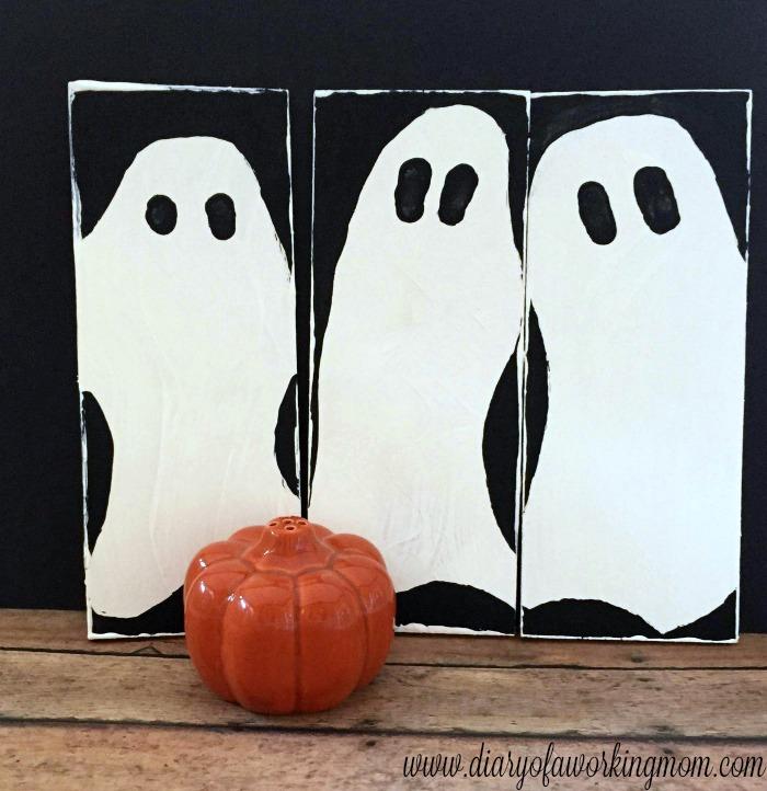 diy-fall-decor-ghost-craft