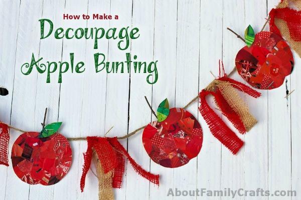decoupage-apple-bunting-rs