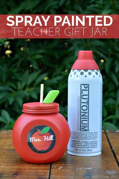 spray-painted-teacher-gift-jar_thumb-rs