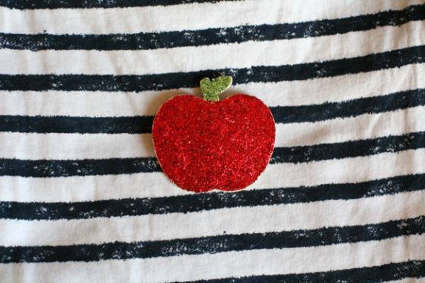 apple-pin-rs
