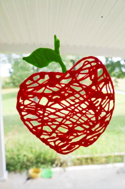 apple-windowclings-8-rs