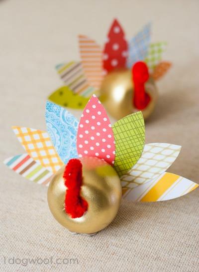 apple_turkey_craft_pin-rs