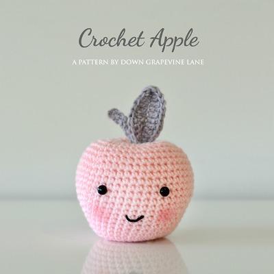 crochet-apple-rs