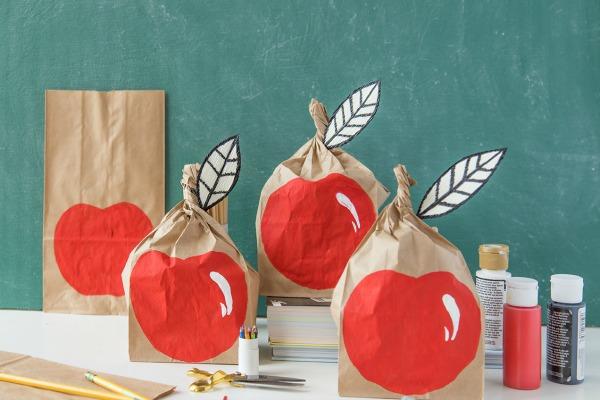 diy-brown-bag-apple-rs