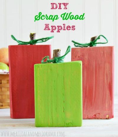 diy2bscrap2bwood2bapples-1-rs