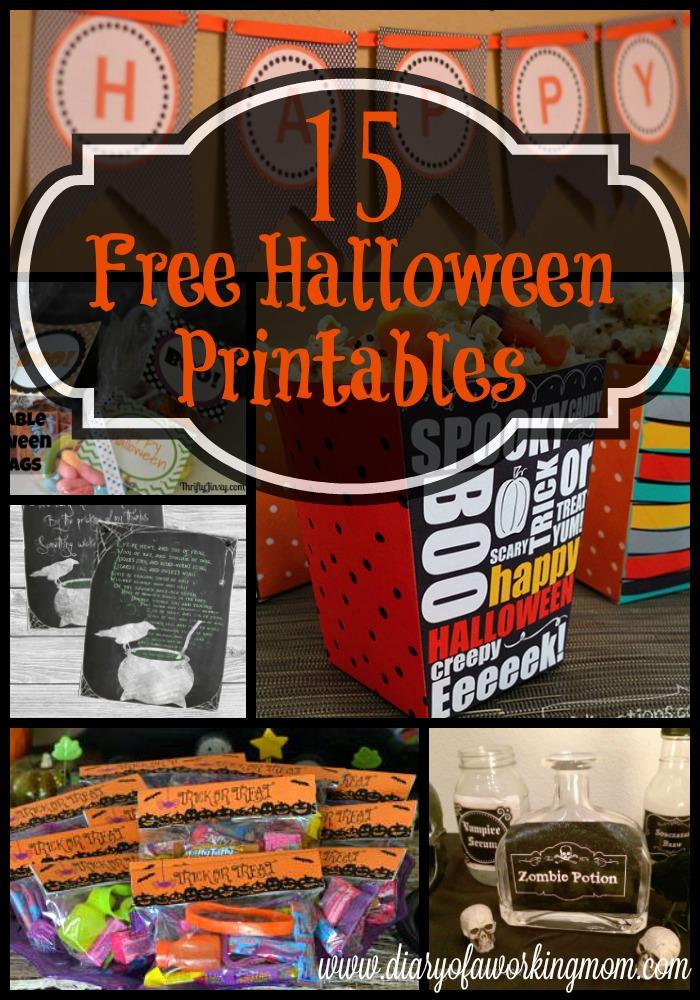 15-free-halloween-printables