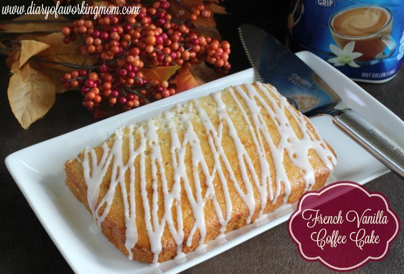 french-vanilla-coffee-cake-recipe