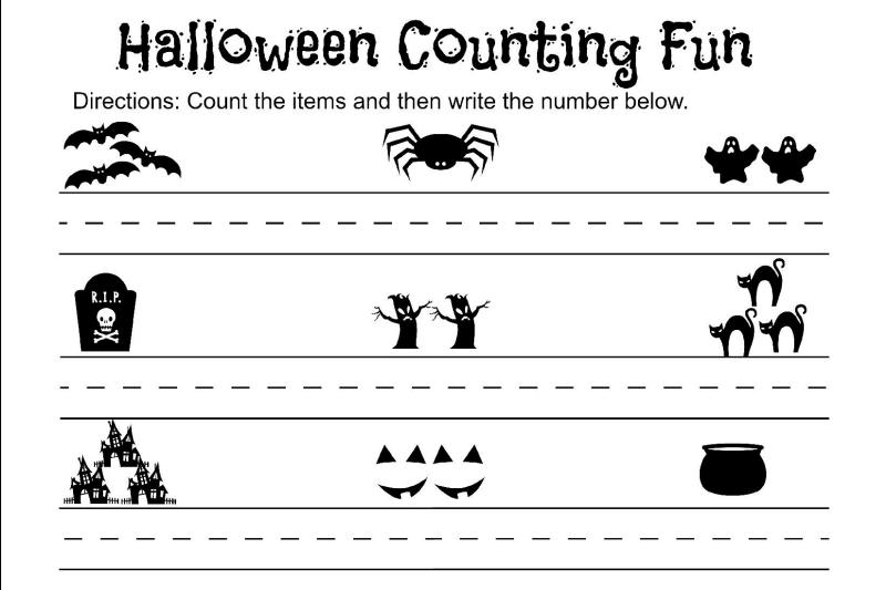 halloween-counting-fun-printable