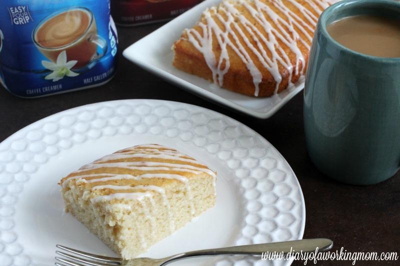 international-delight-vanilla-bean-coffee-cake