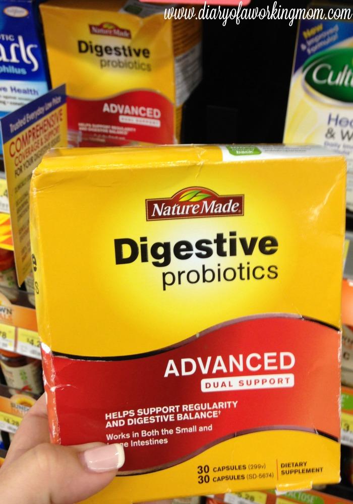 nature-made-digestive-probiotics